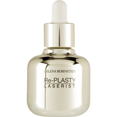 Re-PLASTY LASERIST CONCENTRATE