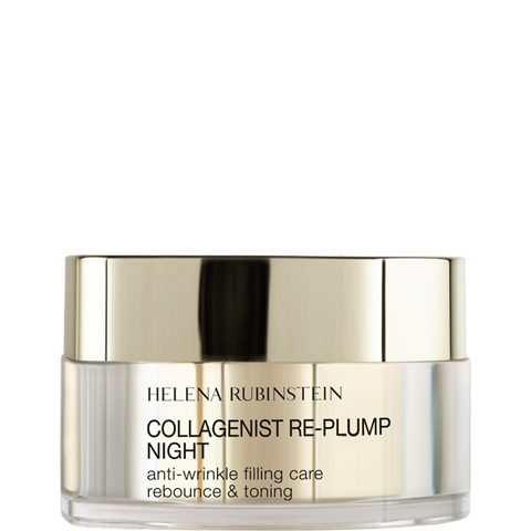 COLLAGENIST RE-PLUMP NIGHT
