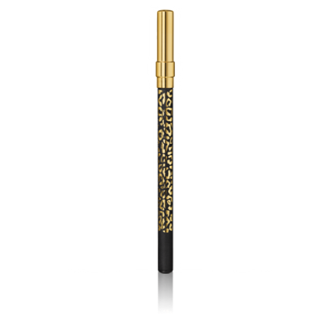 EYE PENCIL FELINE BLACKS