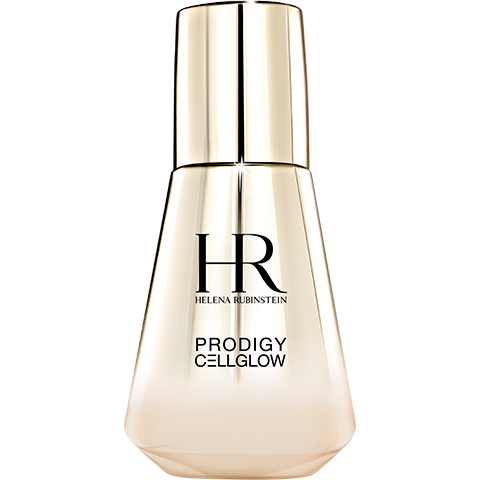 PRODIGY CELLGLOW - THE LUMINOUS SKIN TINT