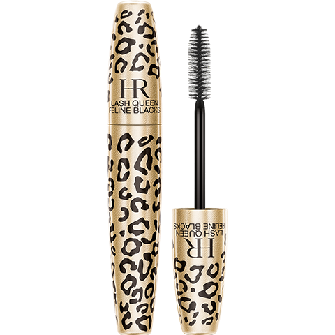 LASH QUEEN FELINE BLACKS