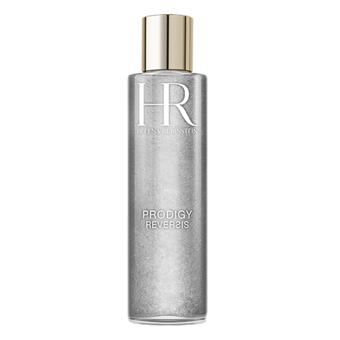 PRODIGY REVERSIS THE DEWY ESSENCE