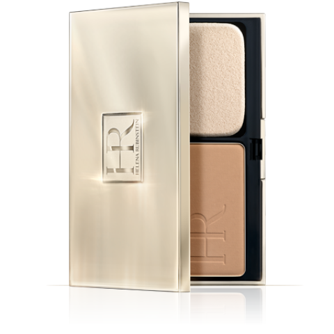 Prodigy Compact Foundation