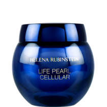 LIFE PEARL CELLULAR - THE SUMPTUOUS CREAM