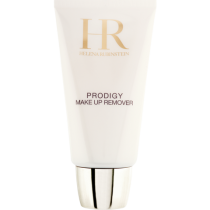 PRODIGY MAKE UP REMOVER