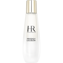 PRODIGY CELLGLOW – THE INTENSE CLARITY ESSENCE
