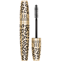 Mascara Volume Mascara Waterproof Mascara Makeup By Helena Rubinstein
