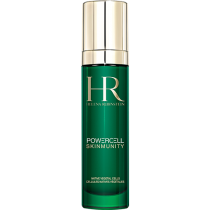 POWERCELL SKINMUNITY - THE RECHARGING EMULSION