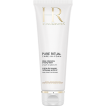 PURE RITUAL CARE-IN-FOAM