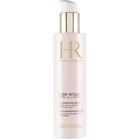 PURE RITUAL CARE-IN-LOTION