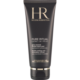 PURE RITUAL CARE-IN-PEEL