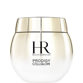 PRODIGY CELLGLOW - THE RADIANT REGENERATING CREAM
