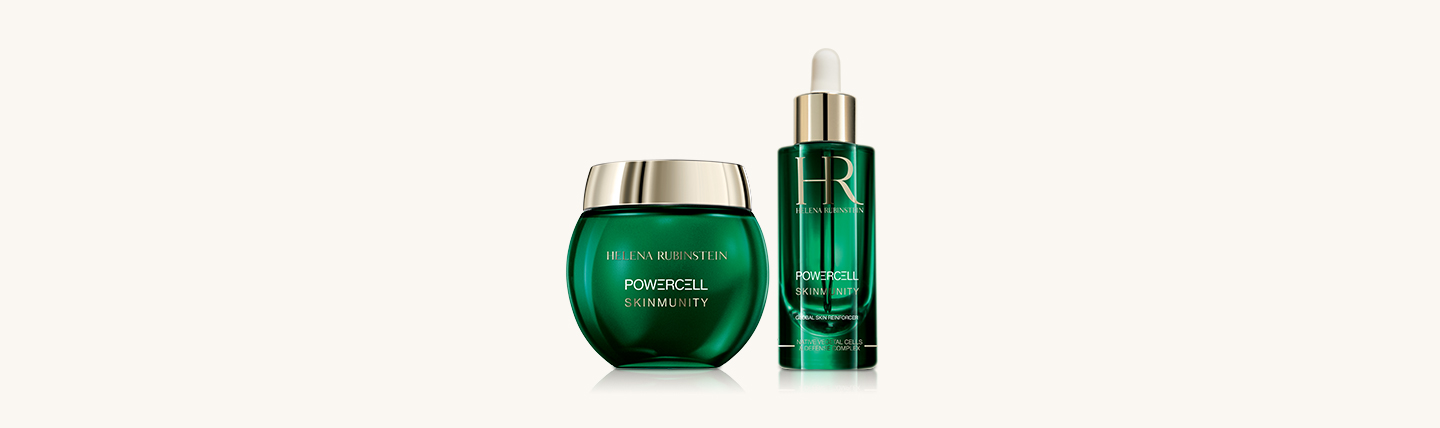 POWERCELL SKINMUNITY