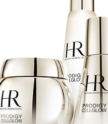 OUR SKINCARE PRODUCTS