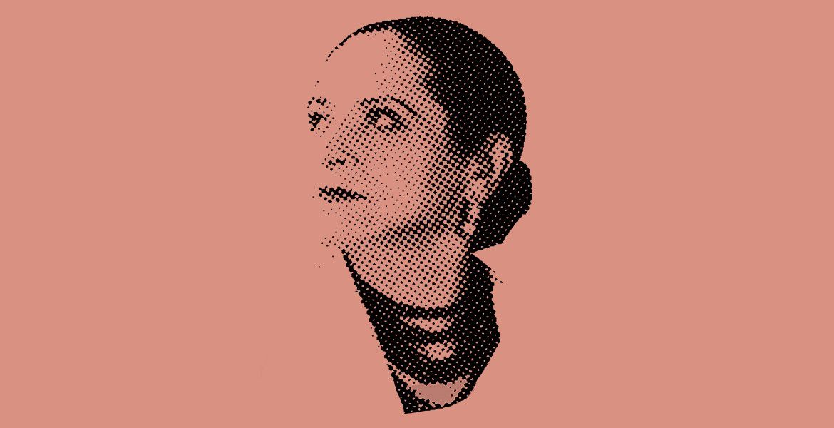Helena Rubinstein Large